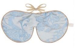 lavender_maske_props_and_pearls_holistic_silk