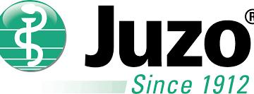 Juzo Kompression  2
